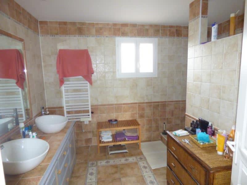 Vente de prestige maison / villa Bout du pont de larn 349000€ - Photo 7