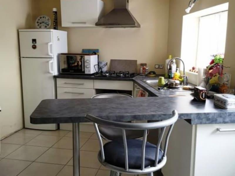Vente maison / villa Mazamet 65000€ - Photo 2