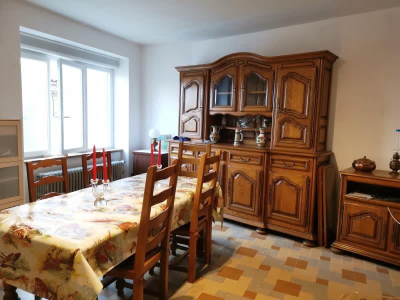 Vente maison / villa Mazamet 65000€ - Photo 3