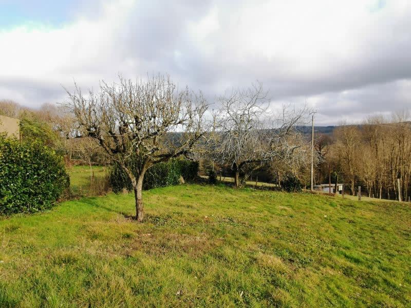 Vente maison / villa Mazamet 65000€ - Photo 7