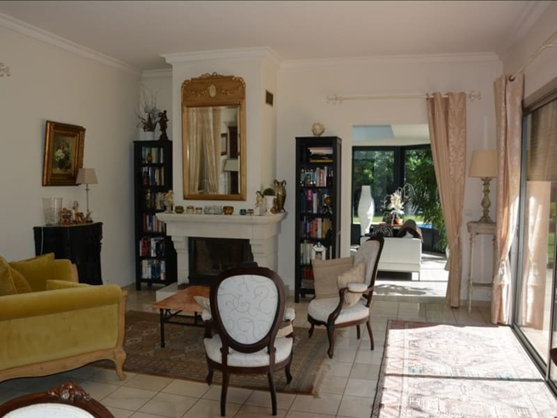 Deluxe sale house / villa Proche de st amans soult 315000€ - Picture 3