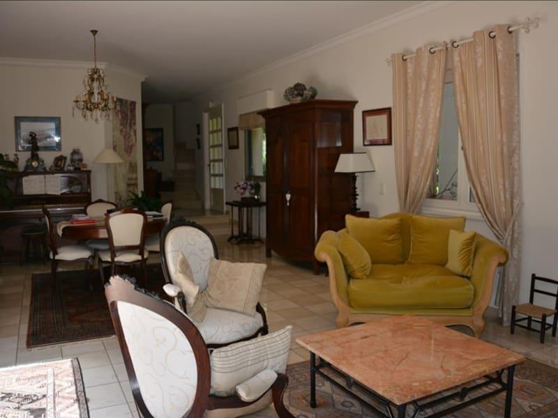 Deluxe sale house / villa Proche de st amans soult 315000€ - Picture 4