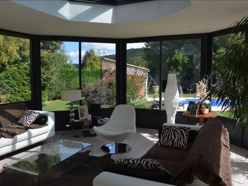Deluxe sale house / villa Proche de st amans soult 315000€ - Picture 5