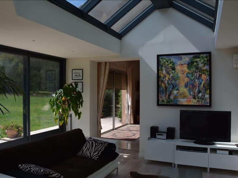 Deluxe sale house / villa Proche de st amans soult 315000€ - Picture 6