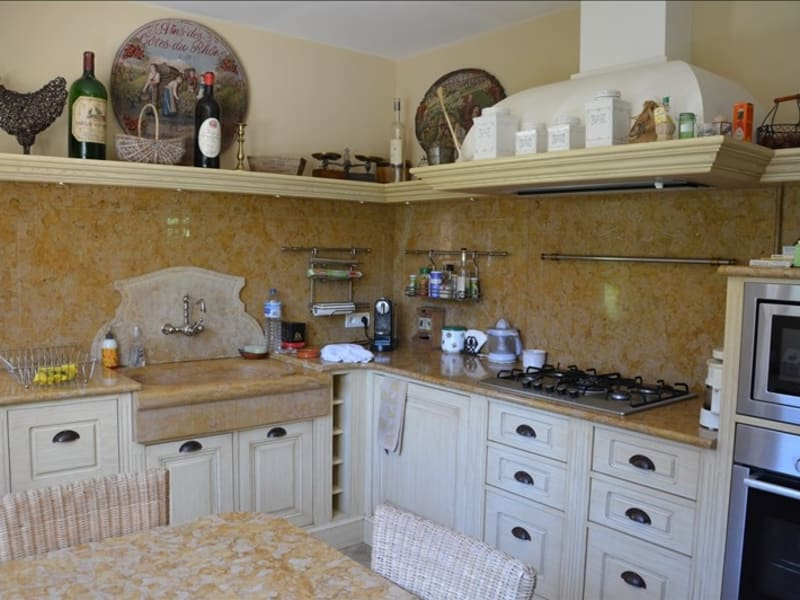 Deluxe sale house / villa Proche de st amans soult 315000€ - Picture 7