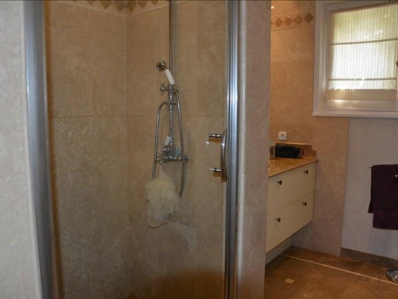 Deluxe sale house / villa Proche de st amans soult 315000€ - Picture 8