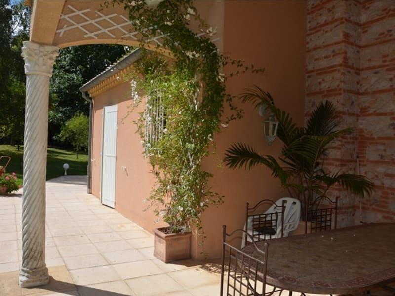 Deluxe sale house / villa Proche de st amans soult 315000€ - Picture 9