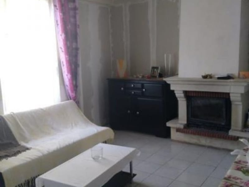 Vente maison / villa Lacabarede 110 000€ - Photo 3
