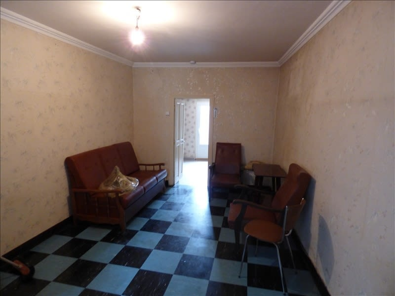 Sale house / villa Mazamet 60000€ - Picture 3