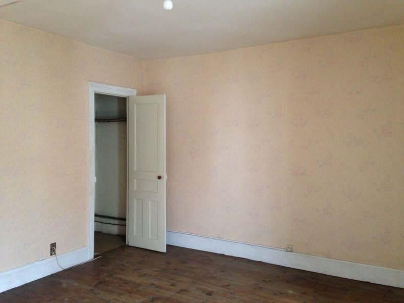Sale house / villa Secteur de st amans soult 39000€ - Picture 3