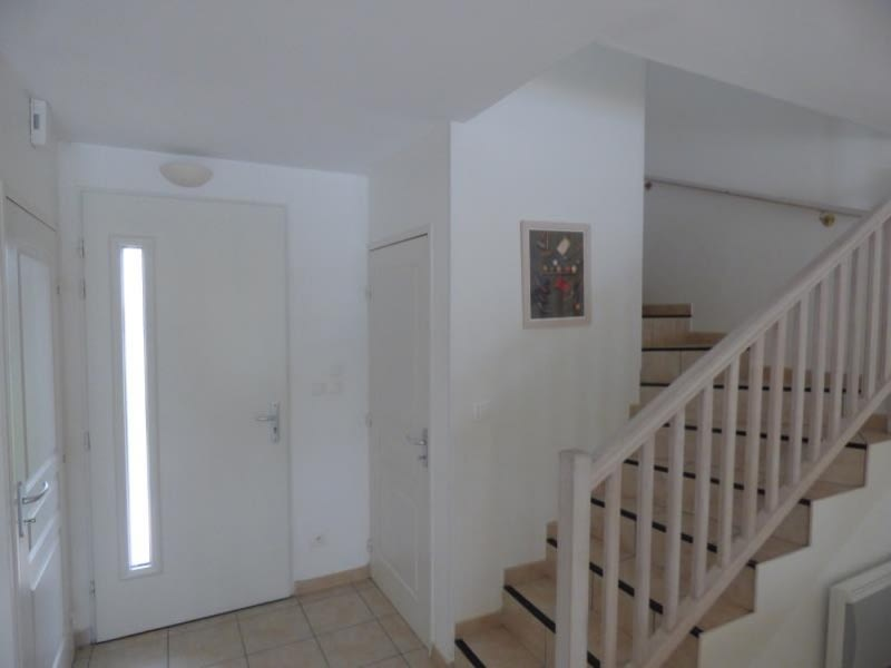 Sale house / villa Pont de larn 199000€ - Picture 2