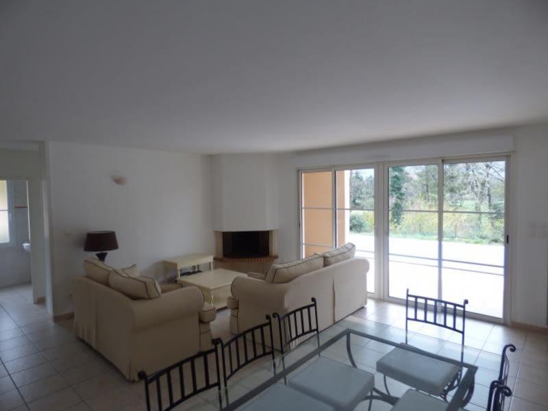 Sale house / villa Pont de larn 199000€ - Picture 3
