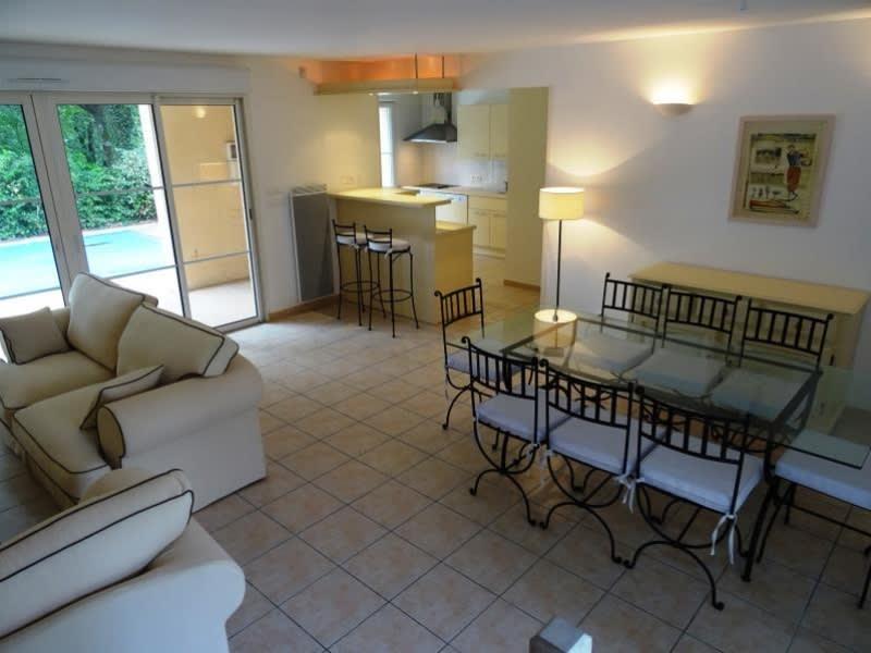 Sale house / villa Pont de larn 199000€ - Picture 4