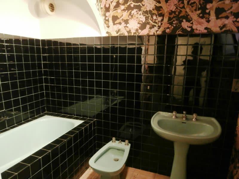 Sale house / villa Labastide rouairoux 48000€ - Picture 7