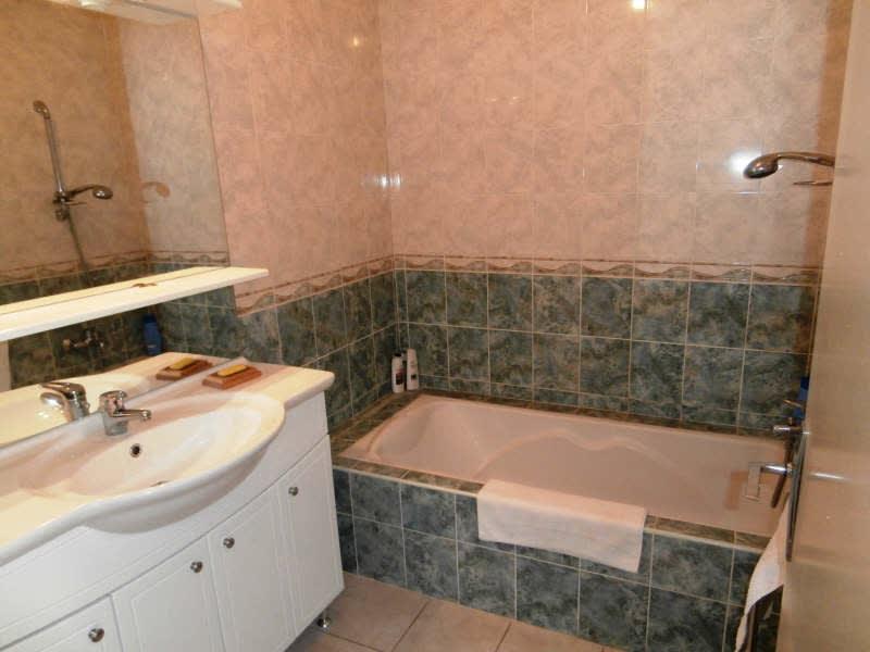 Sale house / villa Secteur de mazamet 157000€ - Picture 9