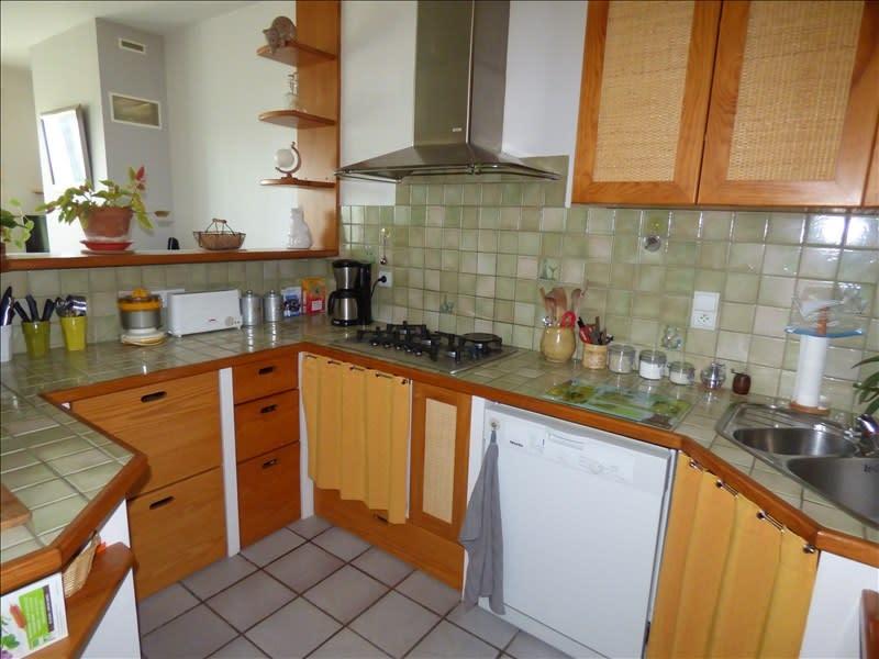 Sale house / villa Mazamet 190000€ - Picture 3