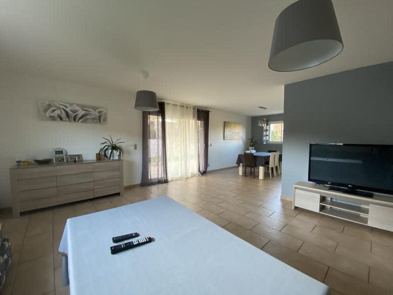 Sale house / villa Mazamet 219000€ - Picture 4