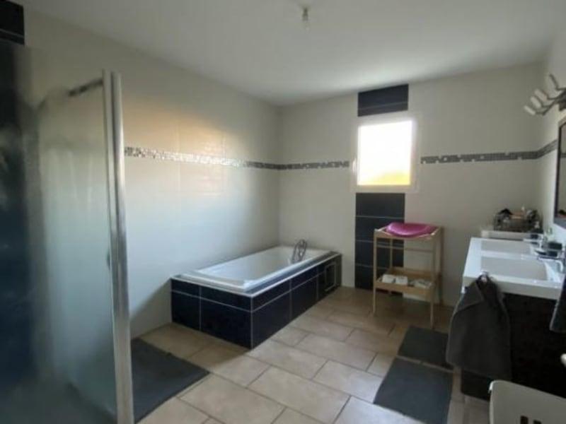 Sale house / villa Mazamet 219000€ - Picture 6