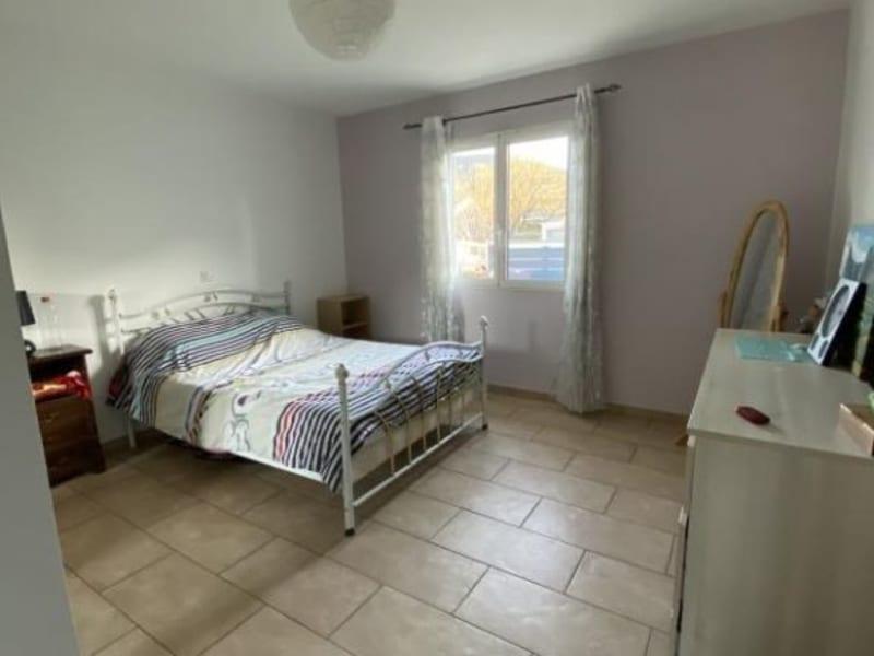 Sale house / villa Mazamet 219000€ - Picture 7
