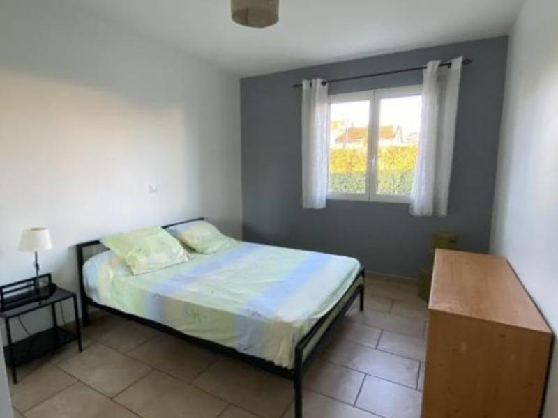 Sale house / villa Mazamet 219000€ - Picture 8