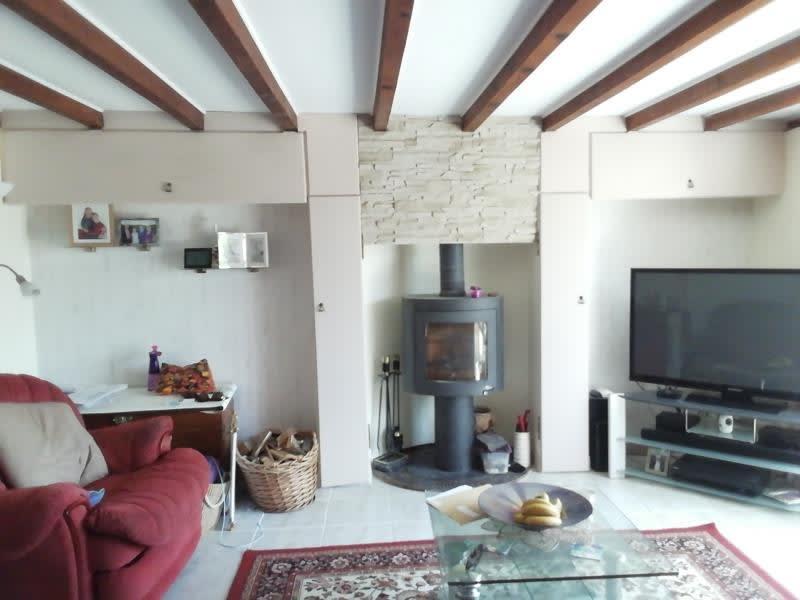 Vente maison / villa Pont de l arn 135000€ - Photo 5