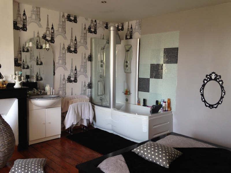 Vente maison / villa Labastide-rouairoux 320000€ - Photo 7
