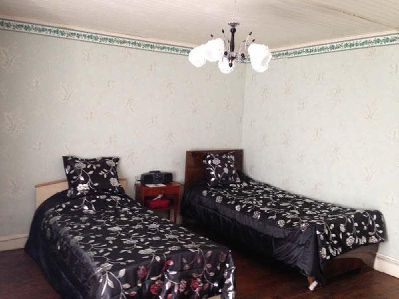 Sale house / villa Environs de mazamet 145000€ - Picture 7
