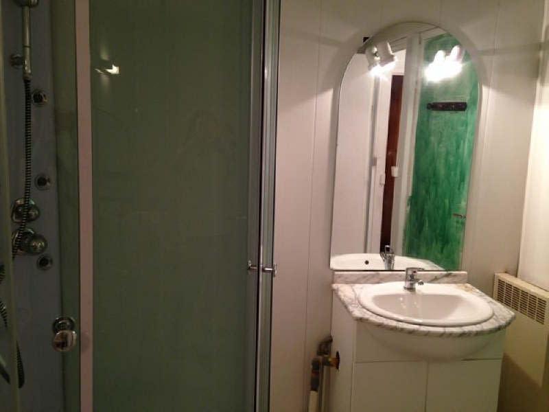 Sale house / villa Environs de mazamet 145000€ - Picture 9