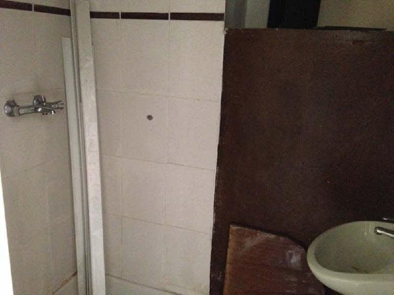Sale house / villa Labastide-rouairoux 48000€ - Picture 9