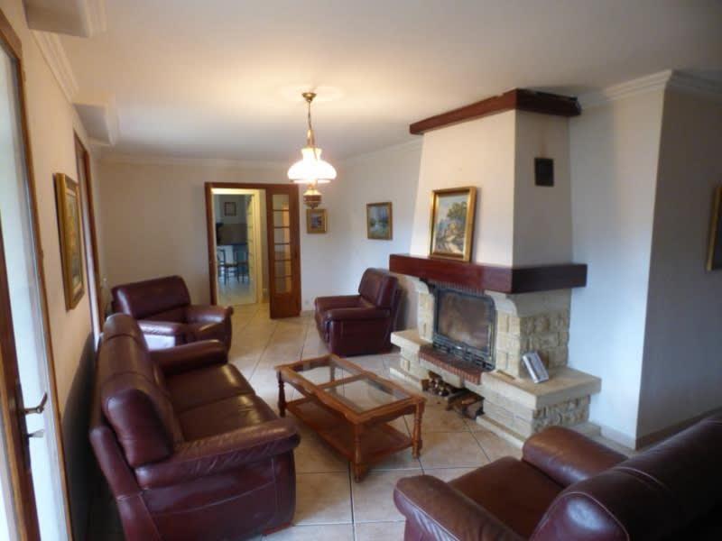 Sale house / villa Secteur laprade 188000€ - Picture 2