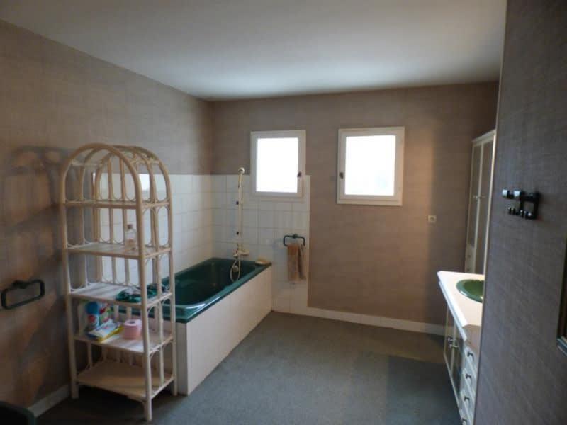 Vente maison / villa Secteur laprade 188000€ - Photo 7