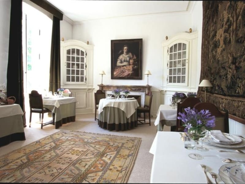 Sale house / villa Aiguefonde 1 650 000€ - Picture 2