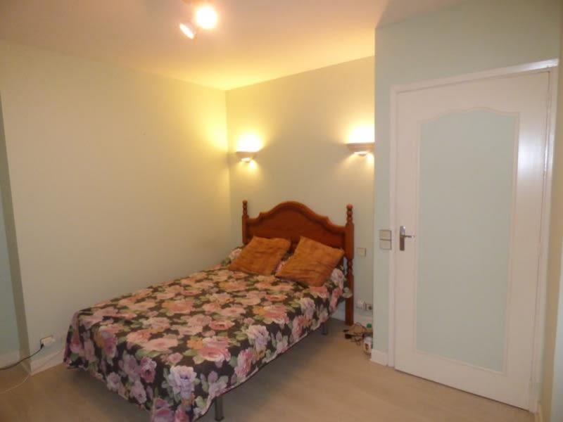 Vente maison / villa Aussillon 58000€ - Photo 3
