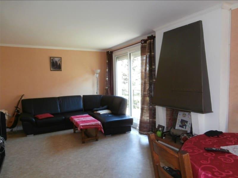 Sale house / villa Proche de mazamet 150000€ - Picture 3