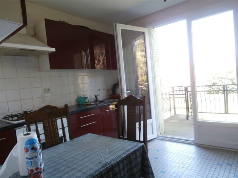 Sale house / villa Proche de mazamet 150000€ - Picture 5