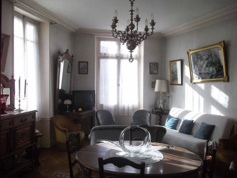 Sale house / villa Mazamet 140 000€ - Picture 1
