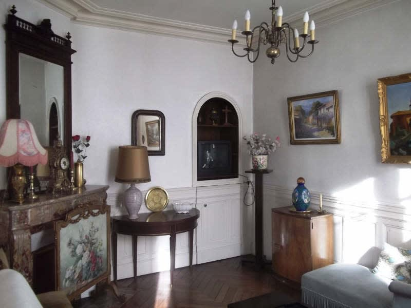 Vente maison / villa Mazamet 140000€ - Photo 3