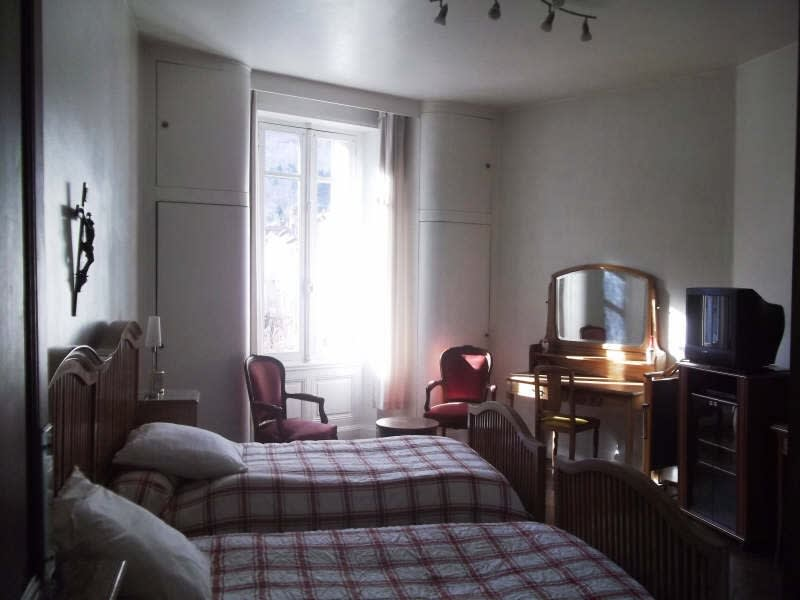 Vente maison / villa Mazamet 140000€ - Photo 7