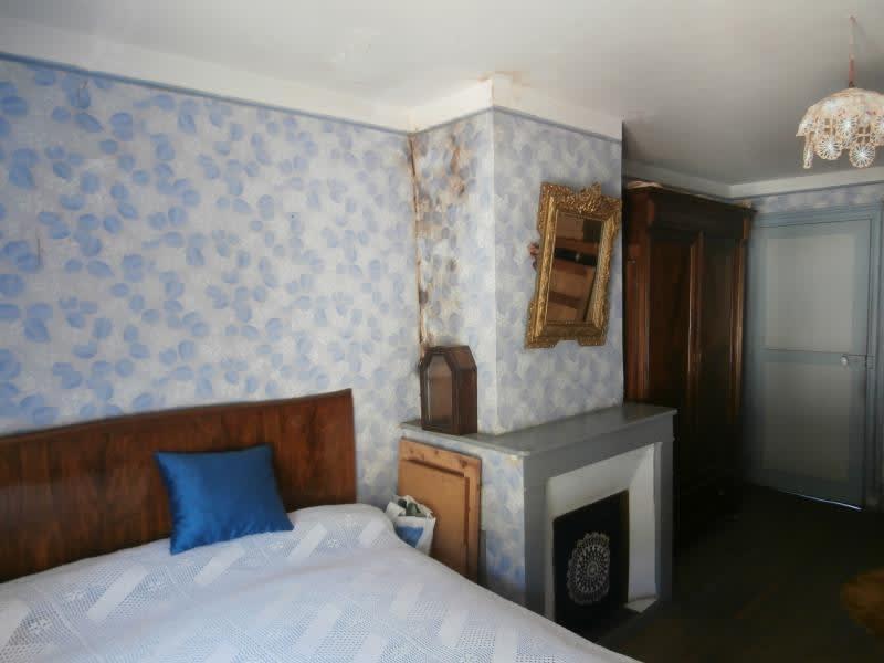 Sale house / villa Labastide rouairoux 50000€ - Picture 4