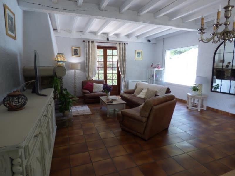 Sale house / villa Pont de larn 350000€ - Picture 1