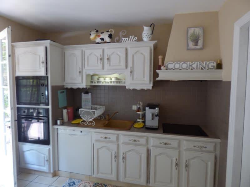 Sale house / villa Pont de larn 350000€ - Picture 2