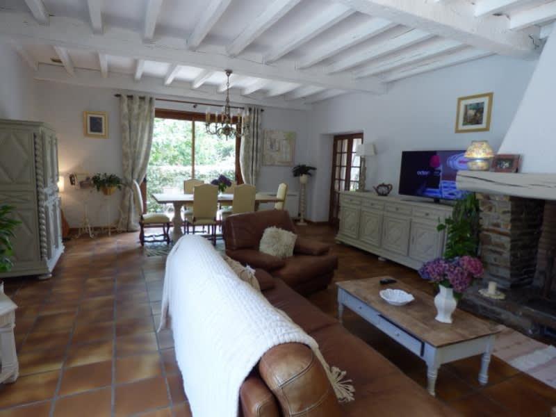 Sale house / villa Pont de larn 350000€ - Picture 3