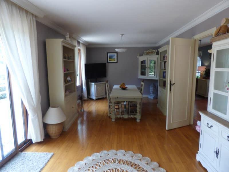 Vente maison / villa Pont de larn 350000€ - Photo 4