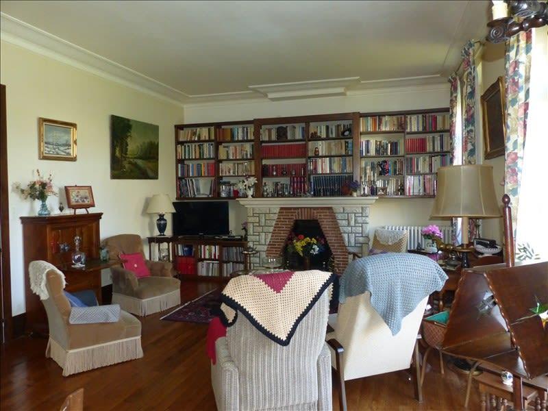 Sale house / villa Secteur mazamet 350000€ - Picture 2