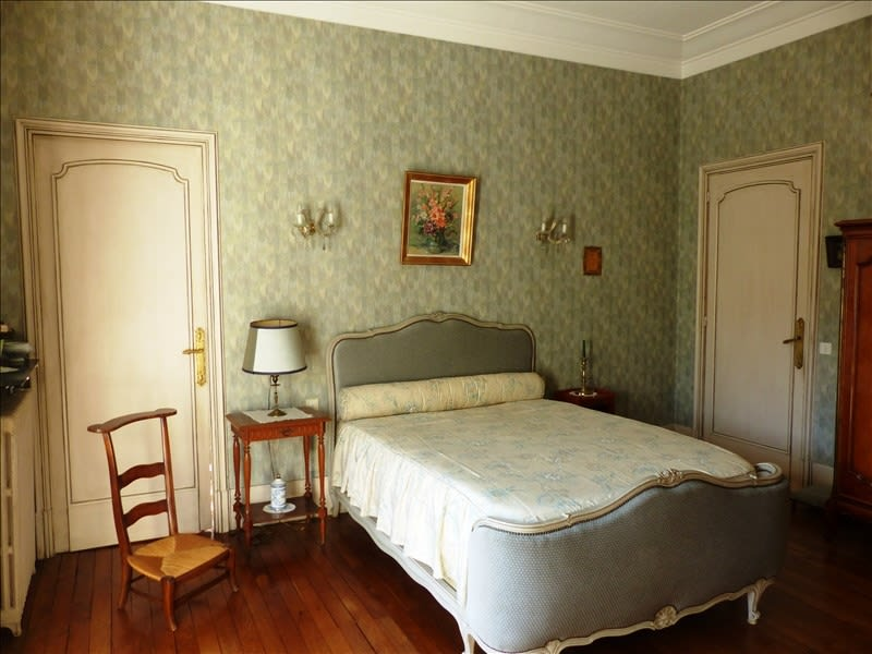 Sale house / villa Secteur mazamet 350000€ - Picture 5