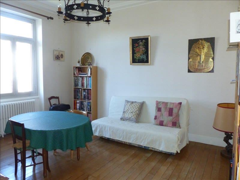 Vente maison / villa Secteur mazamet 350000€ - Photo 6