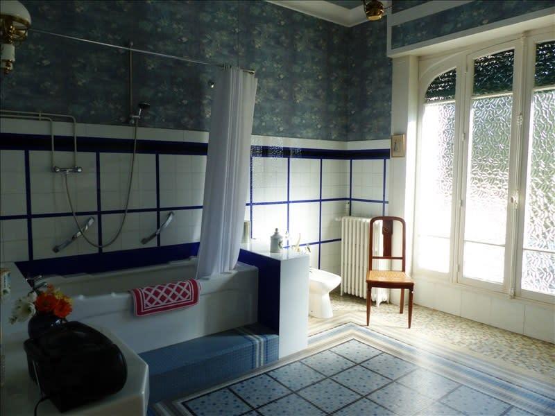 Vente maison / villa Secteur mazamet 350000€ - Photo 7