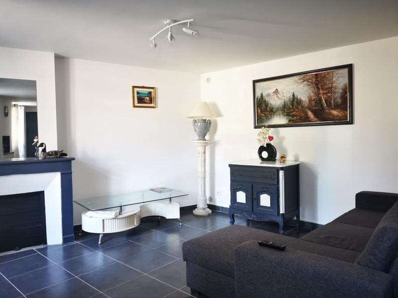 Vente maison / villa Albine 78 000€ - Photo 2