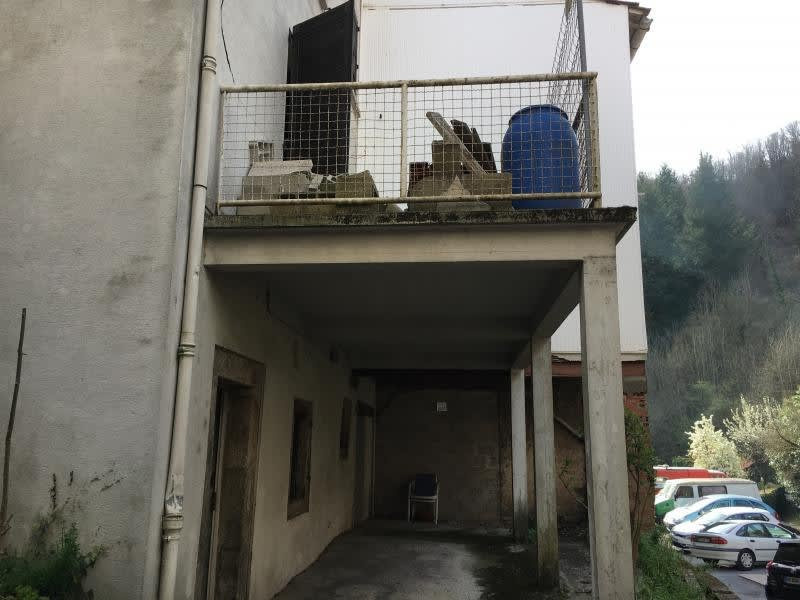 Vente maison / villa Castres 87000€ - Photo 3