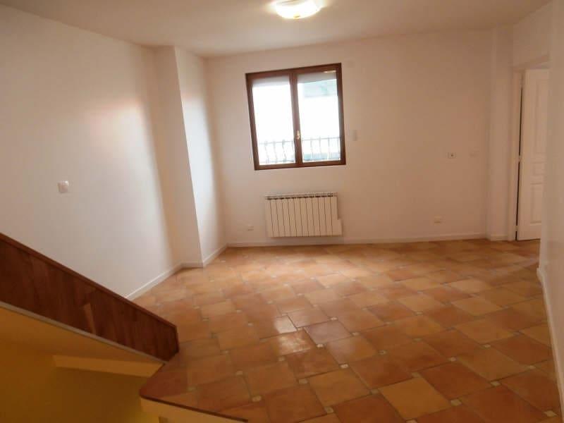 Vente maison / villa Proche mazamet 99500€ - Photo 5
